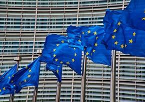 Еврокомиссия потратила 2,9 млрд евро на предзаказы вакцины от коронавируса