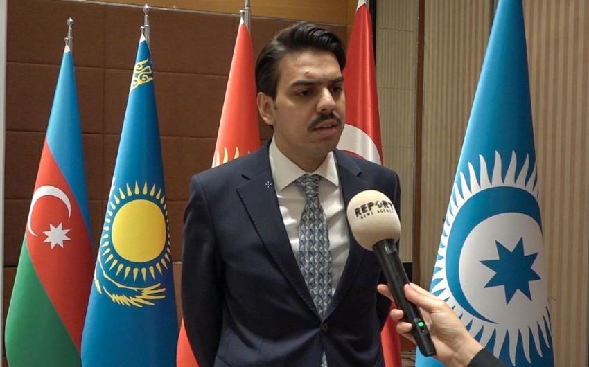Türkiyə universitetlərində təhsil alan azərbaycanlılar Bakıda toplaşacaqlar