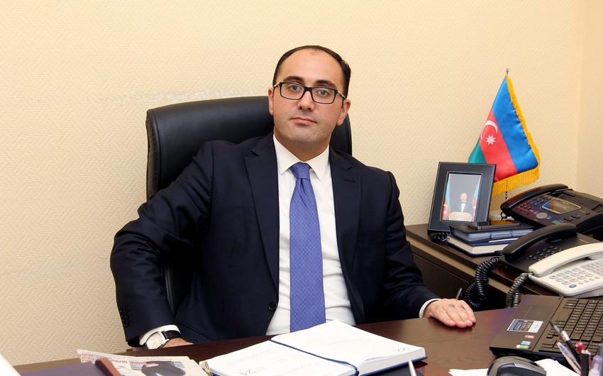 Azərenerji: Elektrik enerjisi təminatında heç bir problem gözlənilmir