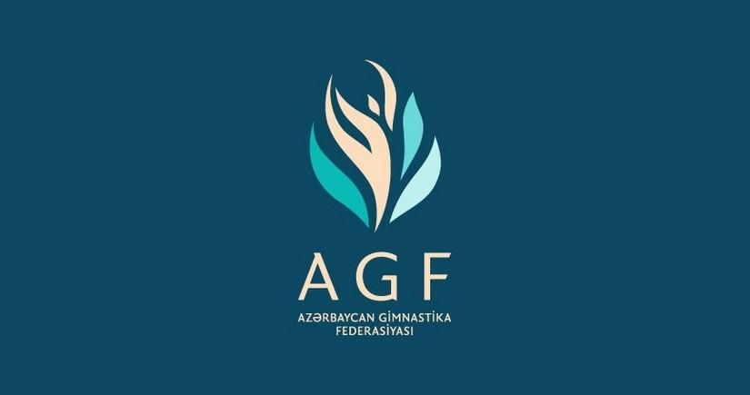 Names of Azerbaijani acrobats to vie in European championships revealed