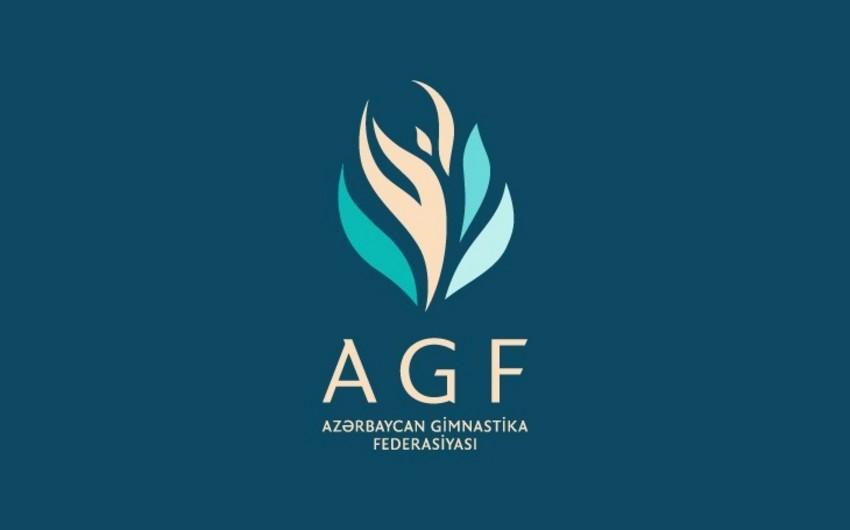Азербайджанские гимнасты представят страну на чемпионате Европы