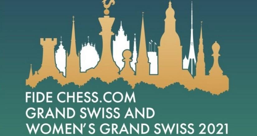 Azərbaycan şahmatçılarının qatılacağı turnirin mükafat fondu açıqlanıb