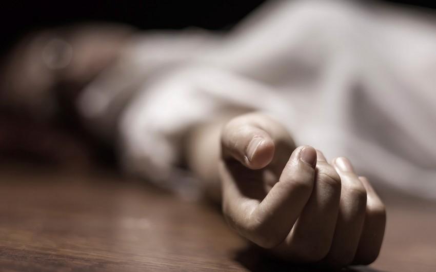 Penitensiar Xidmətin Müalicə Müsəssisəsində intihar hadisəsi baş verib