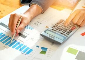 Vergi Məcəlləsində edilmiş dəyişikliklər çərçivəsində görülən tədbirlər