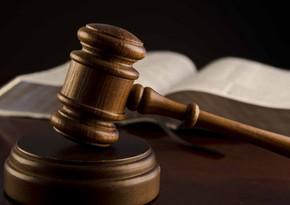 Уголовное дело экс-главврача и его заместителя направлено в суд