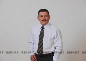 Азербайджанец избран депутатом на прошедших в Латвии выборах