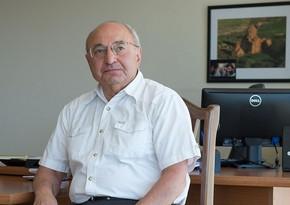 Кандидат в премьеры Армении: У нас огромные человеческие потери