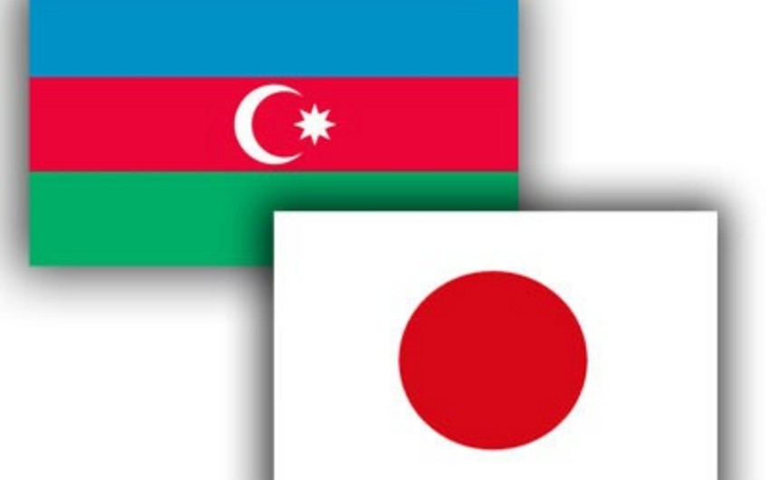 Обсуждены перспективы сотрудничества между Азербайджаном и Японией в области налогообложения