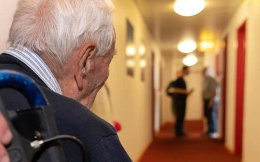 Avstraliyalı alim 104 yaşında evtanaziya vasitəsilə həyatına son qoyub