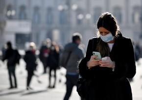 TƏBİB rəsmisi: Pandemiya dövründə payız-qış mövsümü problem yarada bilər
