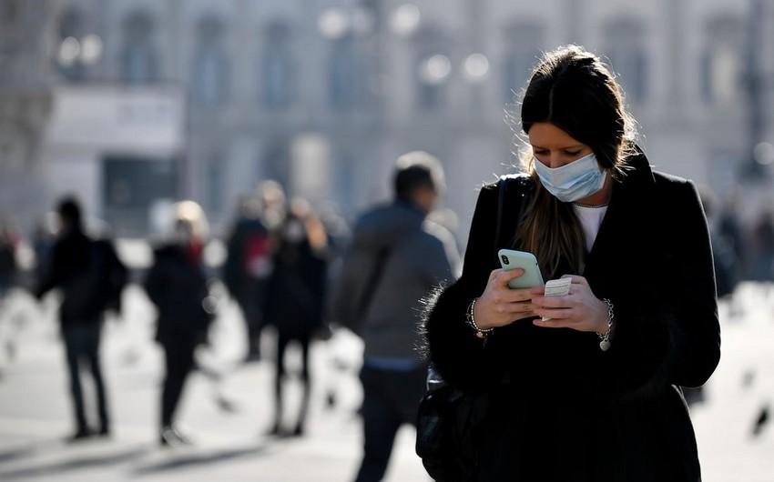 Pandemiya nə vaxt bitəcək? - ÜST rəsmiləri aydınlıq gətirir