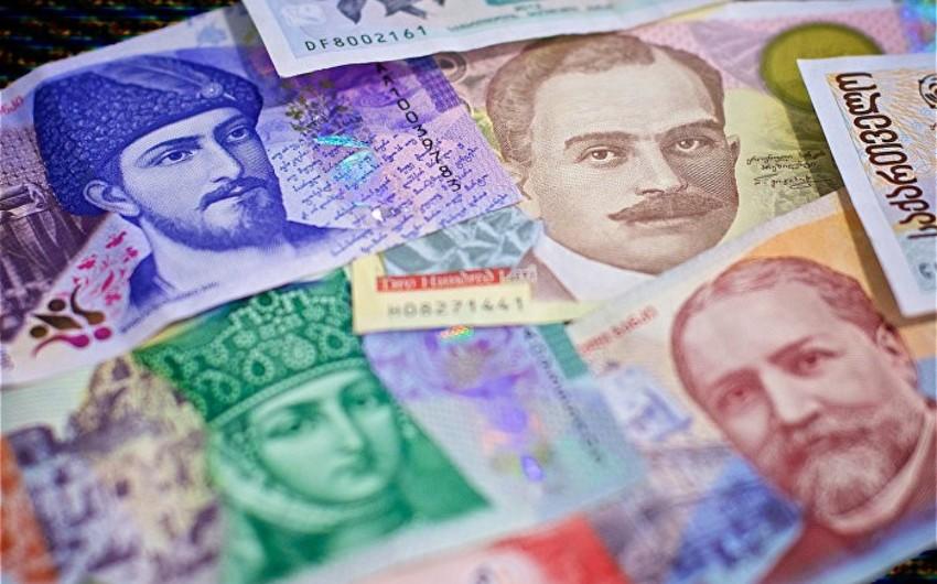 Gürcüstan iqtisadiyyatına maddi yardım ayrıldı