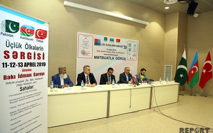 Azerbaijan and Pakistan to launch charter flights