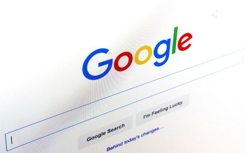 Google şirkəti 2017-ci ildə ən çox axtarılan aktyor və musiqiçilərin adlarını açıqlayıb