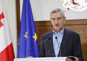 Expert: Georgia's refusal to import Chinese vaccine was mistake