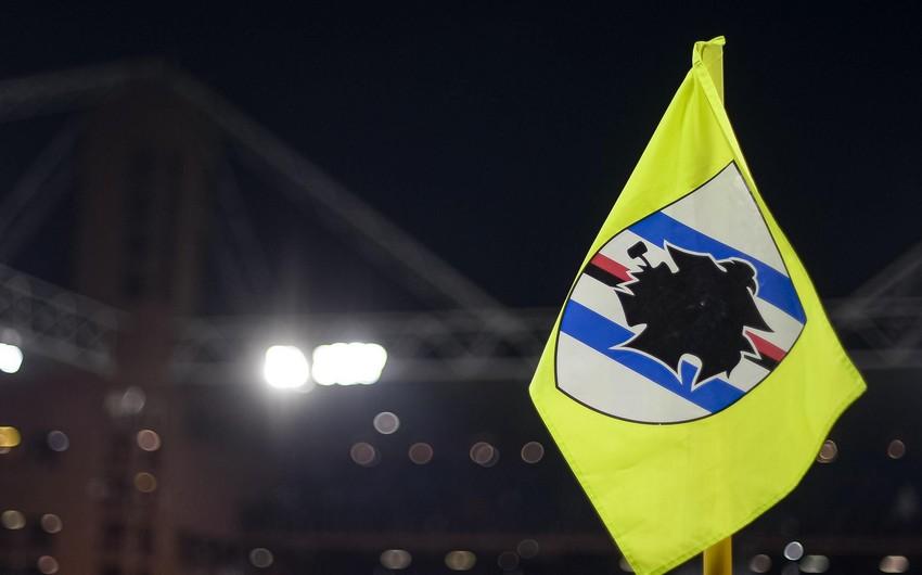 İtaliya klubu FIFA-dan transferin araşdırılmasını istədi