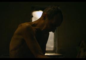 Sonuncu filmi beynəlxalq mükafata layiq görülüb