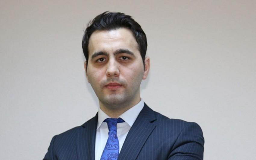 Ekspert: Azərbaycan pandemiya şəraitində gələcək iqtisadi mənzərəni yaxşılaşdırır