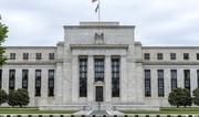 ФРС США сохранила ставку на уровне 0-0,25% годовых