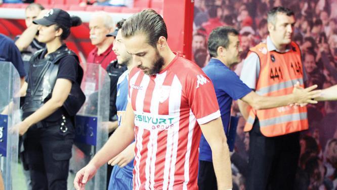 Гурбан Гурбанов пригласил турецкого футболиста в сборную Азербайджана