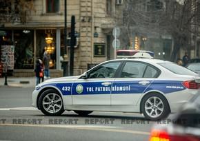 Дорожная полиция прокомментировала заявления об установке скрытых радаров