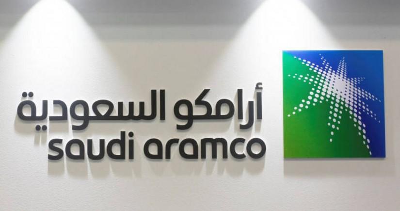 """""""Saudi Aramco"""" sıfır karbon emissiyasına nail olmağı hədəfləyib"""