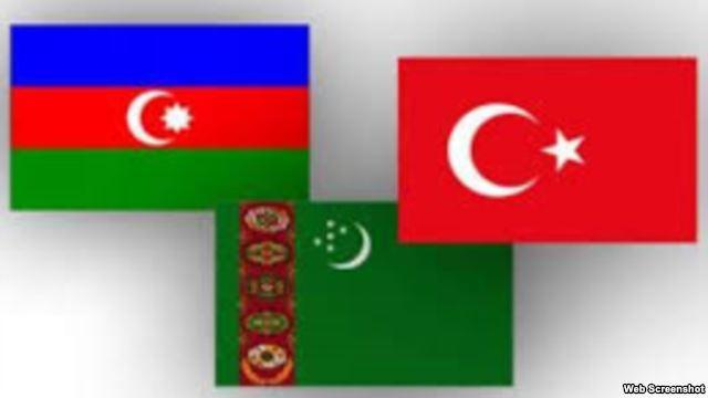 Azərbaycan, Türkiyə və Türkmənistan XİN başçılarının növbəti görüşü Bakıda keçirilə bilər