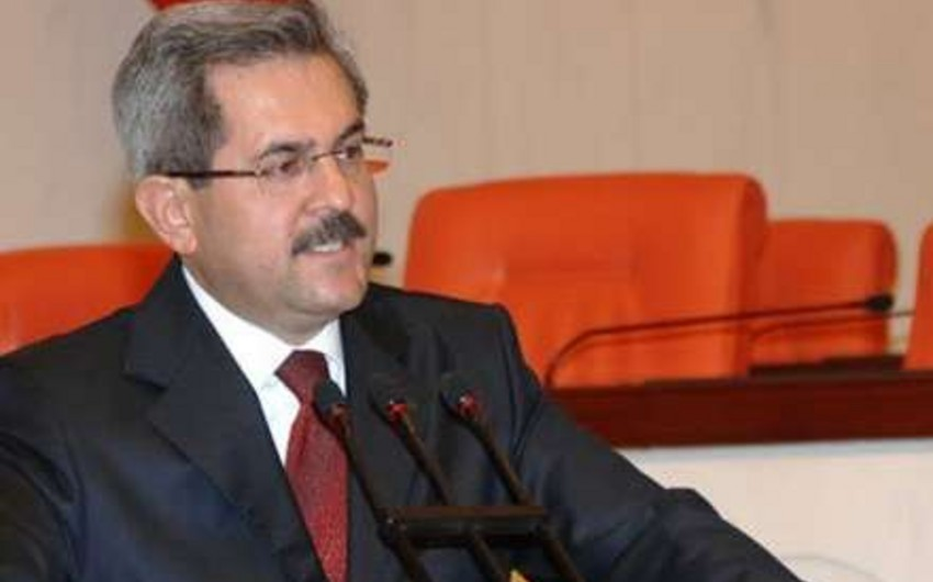 Chairperson of Turkey-Azerbaijan Friendship Group and Secretary-General re-elected as MP