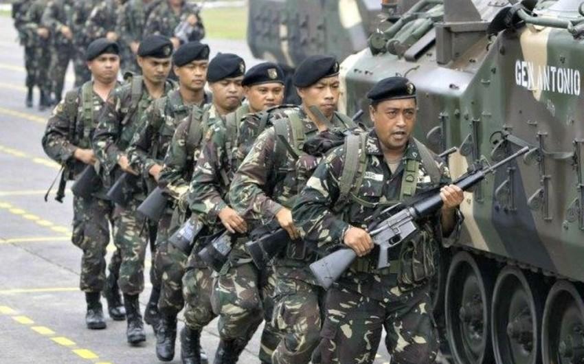 Один из самых разыскиваемых террористов ФБР убит на Филиппинах