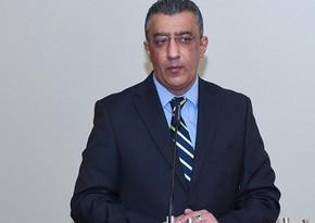 Samir Dübəndi