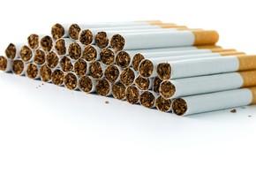 Azərbaycan tütün və tütün məmulatlarının idxalını kəskin azaldıb