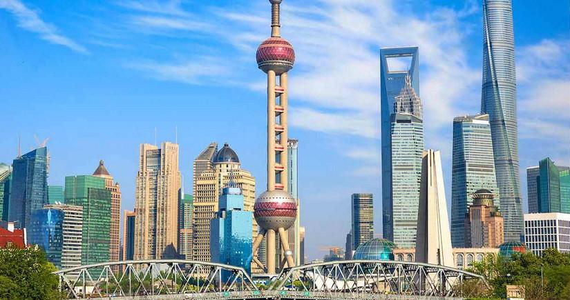 Китай не откроется для туристов в этом зимнем сезоне