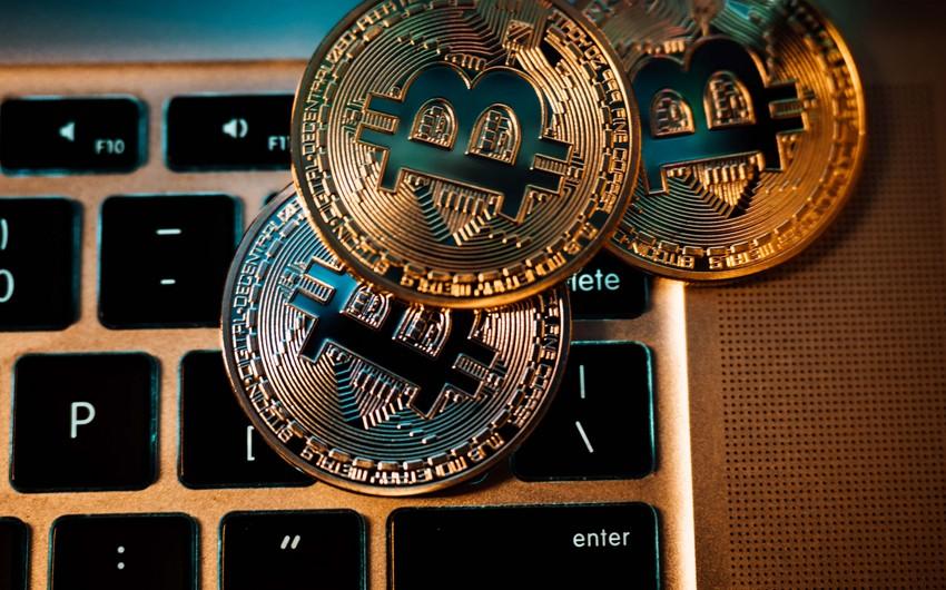 Bitcoin uses big chunk of world's electricity