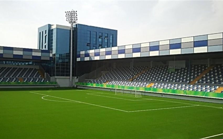 Bu gün futbol üzrə Azərbaycan çempionatında II tura yekun vurulacaq