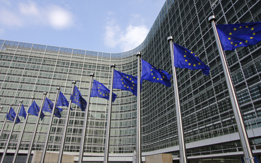 EU extends sanctions for one year in connection with violation of human rights in Iran