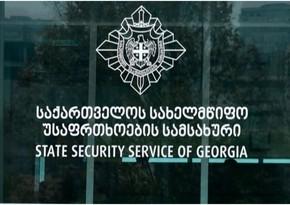 Ötən il Gürcüstan vətəndaşlığının alınması üçün 200-dən çox müraciət təmin edilməyib