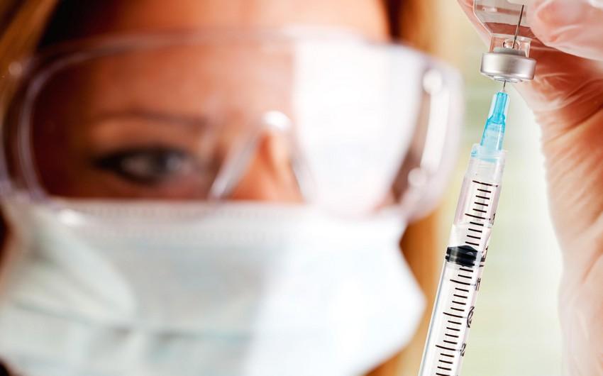 Səhiyyə Nazirliyi: Azərbaycanda donuz qripi virusuna yoluxma halı aşkarlanmayıb