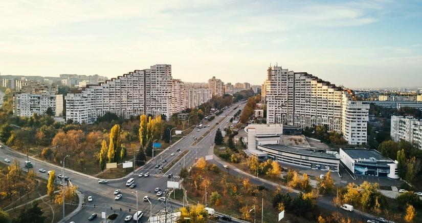 Moldavada yaşayan azərbaycanlılar beynəlxalq təşkilatlara müraciət edib