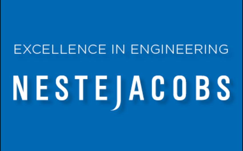 Jacob Neste Oy opens  branch in Azerbaijan