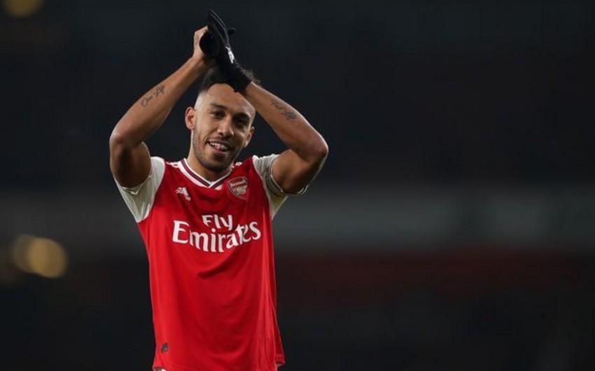 Arsenalın hücumçusu Barselonaya keçməyə razılıq verib
