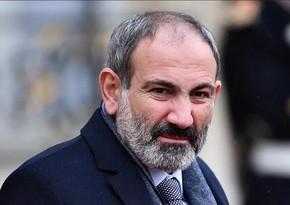 Манукян: Выборы под руководством Пашиняна станут величайшим позором для Армении