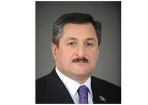 Malik Həsənov: Azərbaycan ədaləti bərpa edir