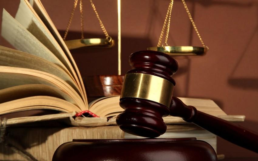 В Азербайджане утверждено Положение о деятельности финансового омбудсмена