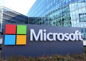 Microsoft разрешила пользователям авторизовываться без пароля