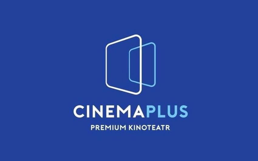"""""""CinemaPlus"""" kinoteatrı Gəncədə qiymətləri endirib"""