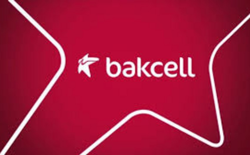 Bakcell daha 7 aparıcı telekommunikasiya operatoru ilə yeni razılaşmalar imzalayıb