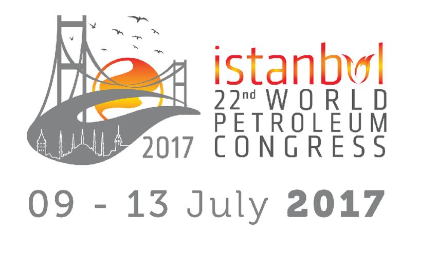 Начались пленарные заседания Всемирного нефтяного конгресса