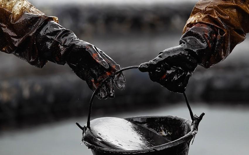 SOCAR xam neft ixracını 18% artırıb