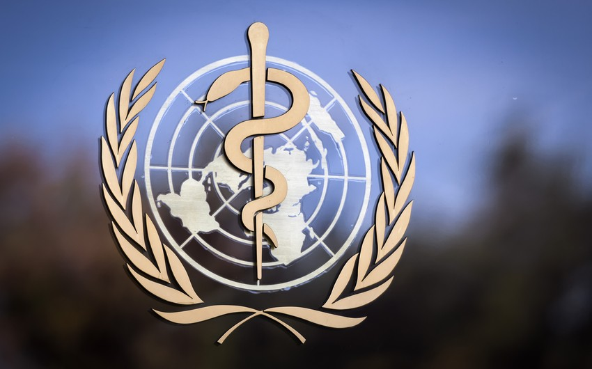 WHO team heads for China to set up probe into virus origin