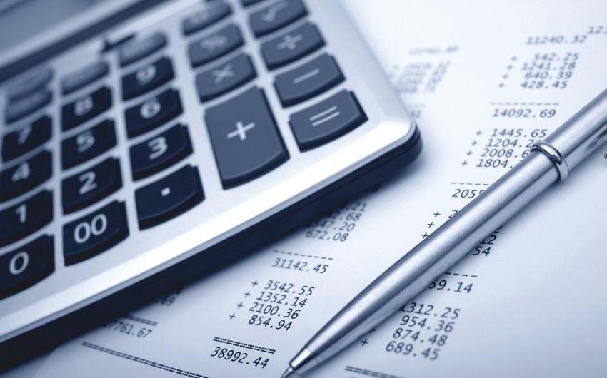 Əksər fond indeksləri azalıb
